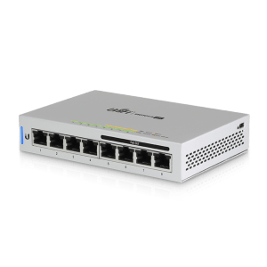 Switch Unifi US-8-60W