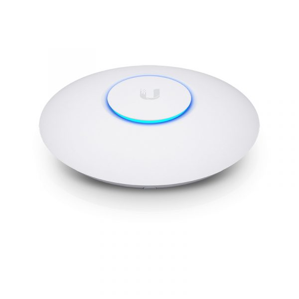 Unifi AP NanoHD 802.11ac Wave2 MU-2